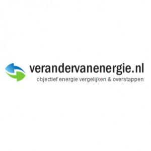 logo_verandervanenergie_og