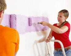 schilderen-muur