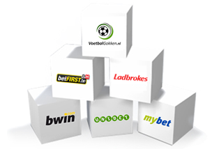 bookmaker_blocks